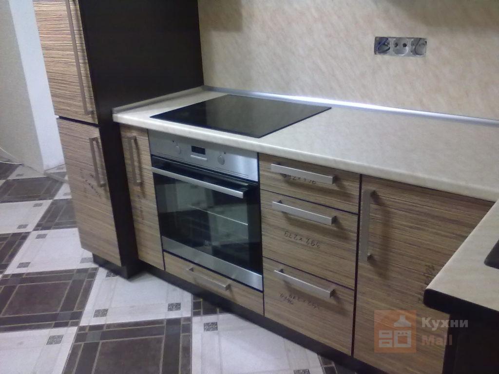 Кухня Азарт