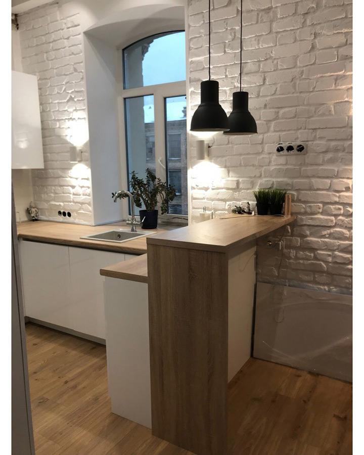 Кухня Хомо