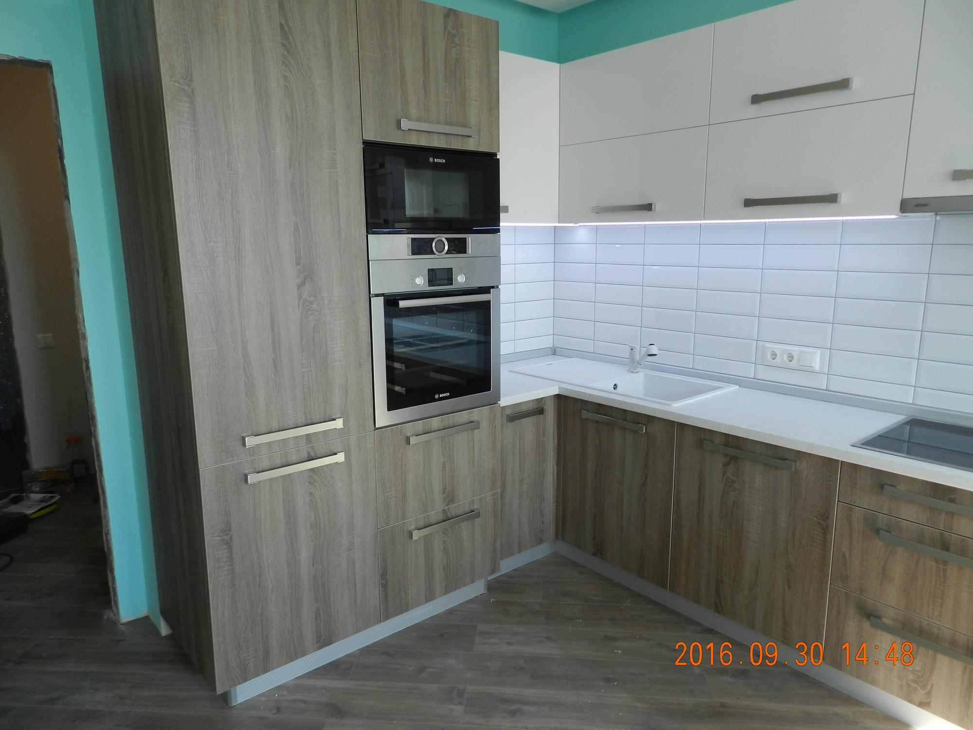 Кухня Кармен