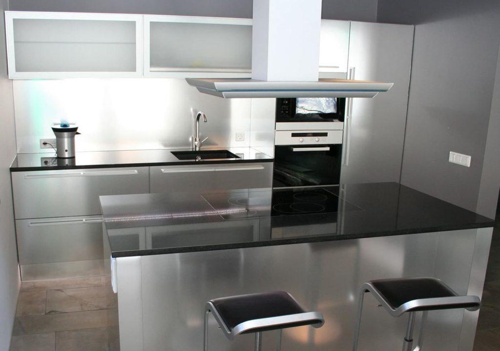 Кухня Пангея