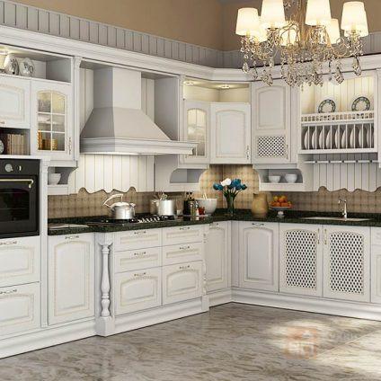 Кухня Ремонс