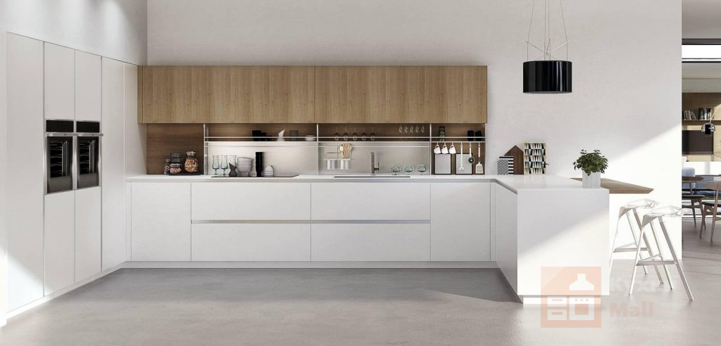 Кухня Фило