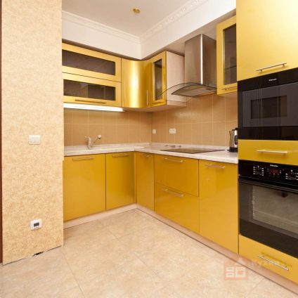Кухня Жар-птица